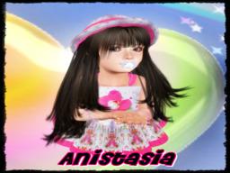 Anistasia Messioptra