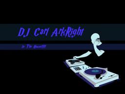 Carl Arkright