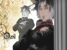 Devilish Gears