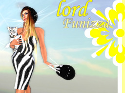 lord Funizza