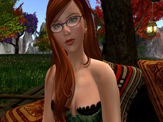 Enchantress Oakleaf