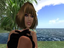 Liza Hyx