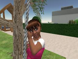 Ashley2008 Devin