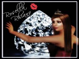Rosella Rhiano