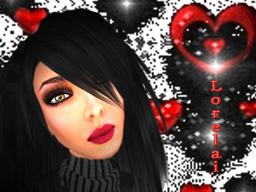 Lorelai Blogfan