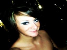 Ashley Petrolhead