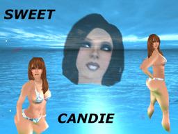candie Quintessa