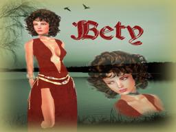 betseylee Resident's Profile Image