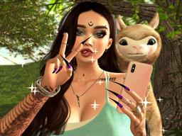 KittyLan Resident's Profile Image