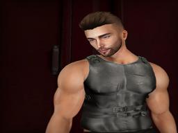 Reterik Resident's Profile Image
