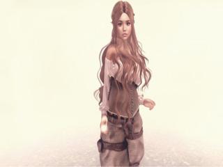 chosenscion Resident profile image