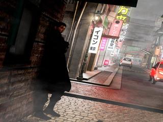 BattleTanuki Resident profile image