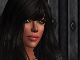 Allyson Kelberry