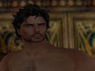 Eldred Itano profile image