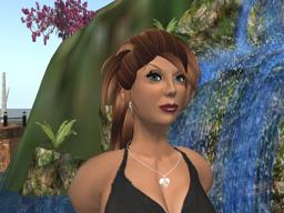 Moira Melody