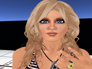 Ashleyy Renfold