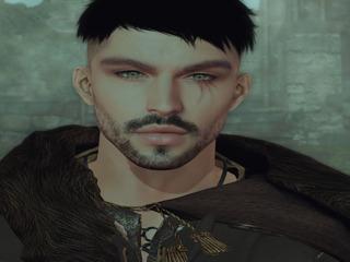 Darth Elcano profile image