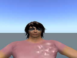 jorgex Blackheart