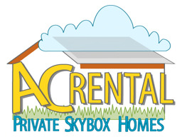 AC Rental - Private Skybox Homes - Rent a Skybox from 1 L$