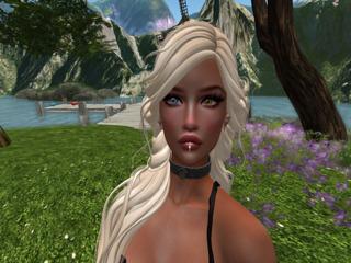 Sarii Bechir profile image