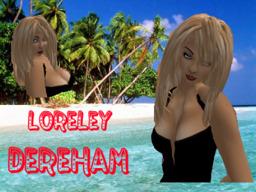 Loreley Dereham