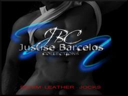 Justise Barcelos