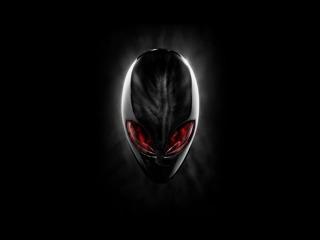 Alien Engineer