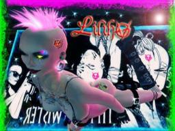 Liliha Braveheart