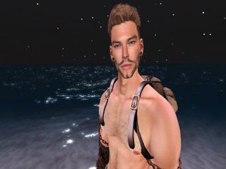 Wulfstan Greybeard profile image