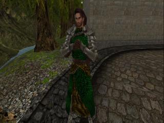 morte1negro Resident profile image