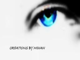 Midian Nirvana