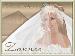 Zannee Fall