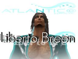 liberto Breen