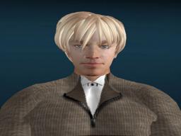 http://secondlife.com/app/image/4d6d50cf-25d6-0410-bce7-0aef2722d220/1