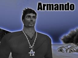 Armando Inventor