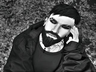 lestat Core profile image