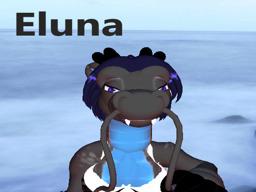 Eluna Triellis