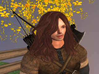 SalGood Resident profile image