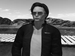 Mysticronin Resident's Profile Image