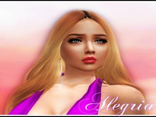 MissDushi Resident profile image