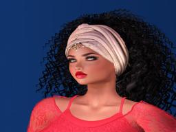 marinor Resident's Profile Image