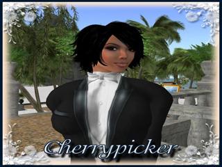 Cherrypicker Shuffle