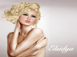 Elsidya Foresight