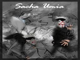 Sacha Umia