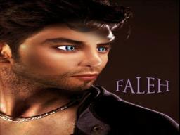 fa100 Resident's Profile Image
