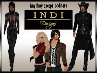 INDIDesigns1 Devin