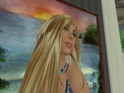 http://secondlife.com/app/image/51ca4e61-485e-e5c3-d4a2-0d1b432d846a/1
