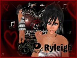 Ryleigh Shippe