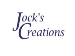 Jock Jefferson