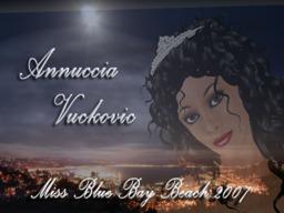 Annuccia Vuckovic